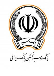 موزه رضا ازی محمدی
